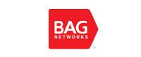 BAG-Network