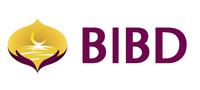 BIBD-1